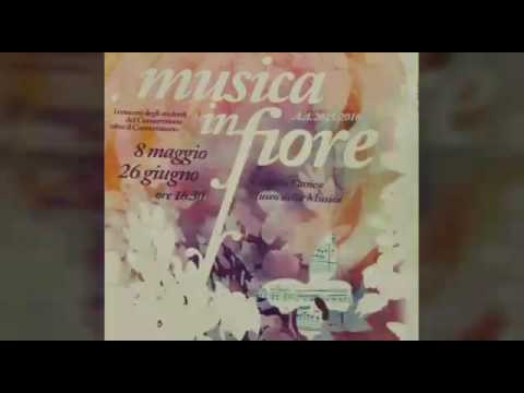 Fata Volubile - Magazine cover