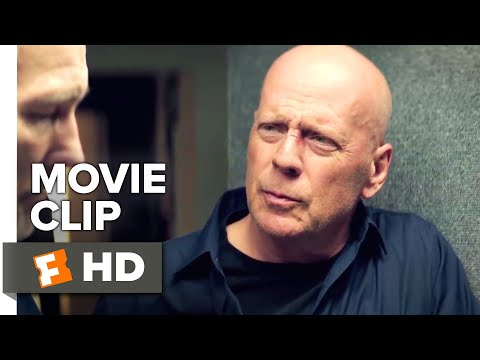 Acts of Violence Movie Clip - Bring Him In (2018) | Movieclips Coming Soon