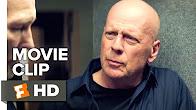 Acts of Violence Movie Clip - Bring Him In (2018)   Movieclips Coming Soon - Продолжительность: 93 секунды