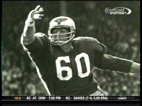 1960 Eagles - NFL Champions