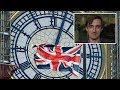 Twelve Reasons Why Big Ben Should Bong For Brexit