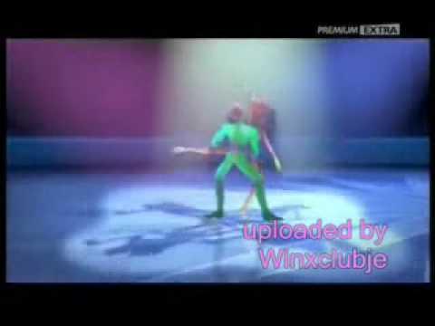 Annalisa:A Modo Mio Amo Lyrics | LyricWiki | …
