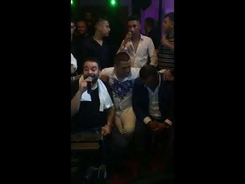 Florin Salam - Buzunarul meu vorbeste [oficial video] 2018
