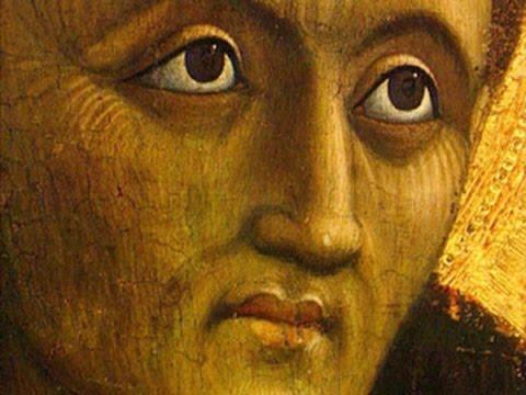 Polyptyque de Sassetta - 1437-1444 - Métropolitan Museum of Art, New York