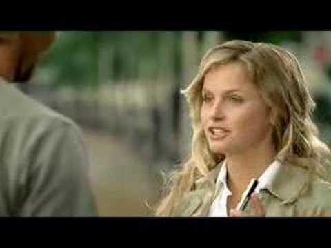 Rabobank - Commercial Fatima & Rabo Mobiel