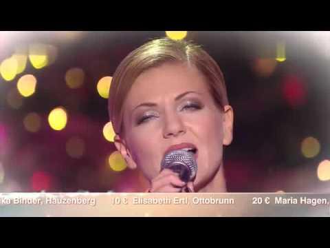 Ella Endlich - Traum von Bethlehem 2013