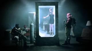 Sudden Attack - Hostage Rescue Trailer