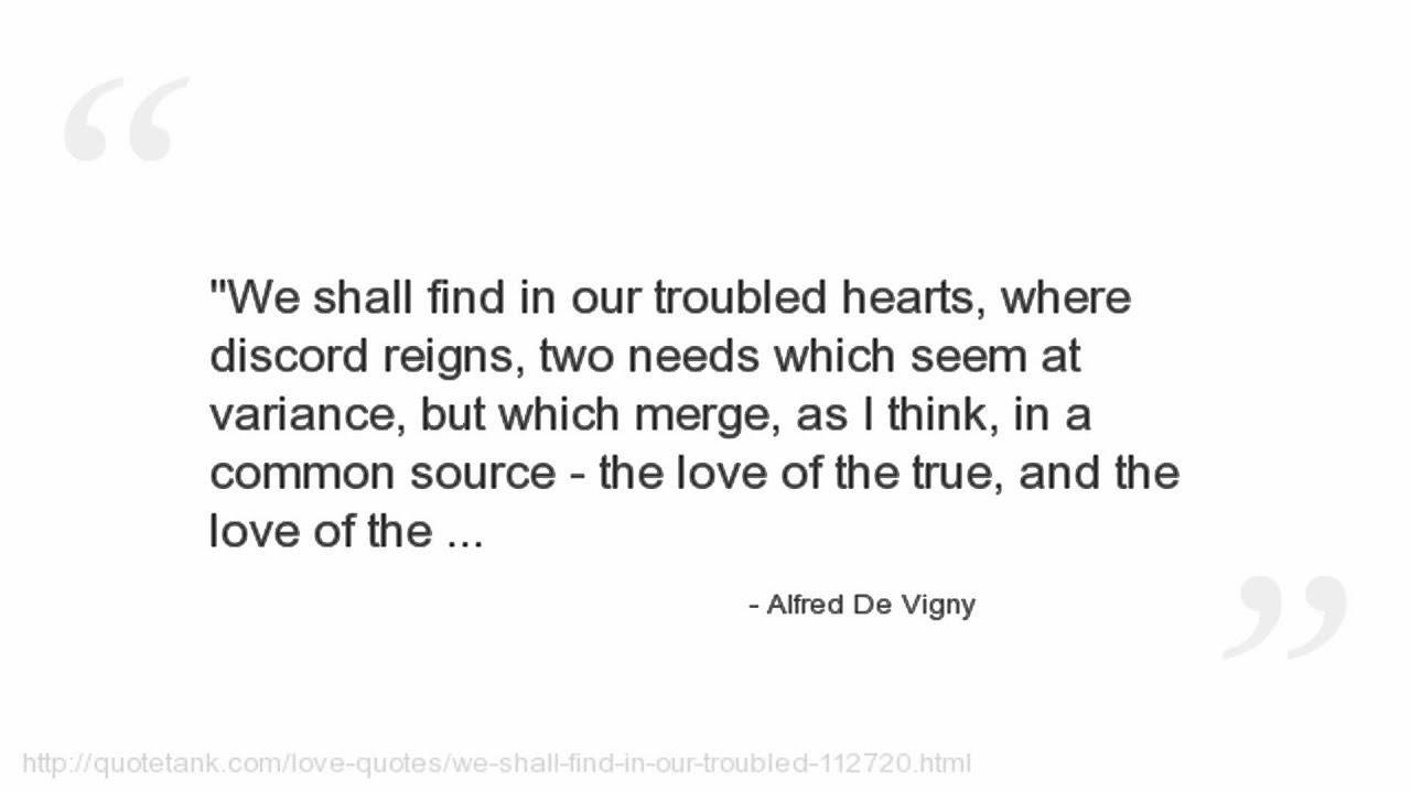 Alfred de Vigny la mort du loup english