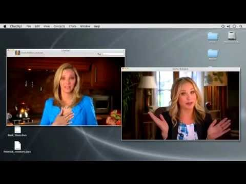 Download Web Therapy Season 4 Episode 12 HD Video Actual Version