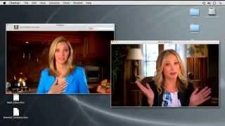 Web Therapy Season 4 Episode 12 HD Video Actual Version