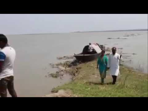 bangla funny video 2017