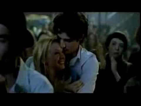 Trailer do filme Canções de Amor