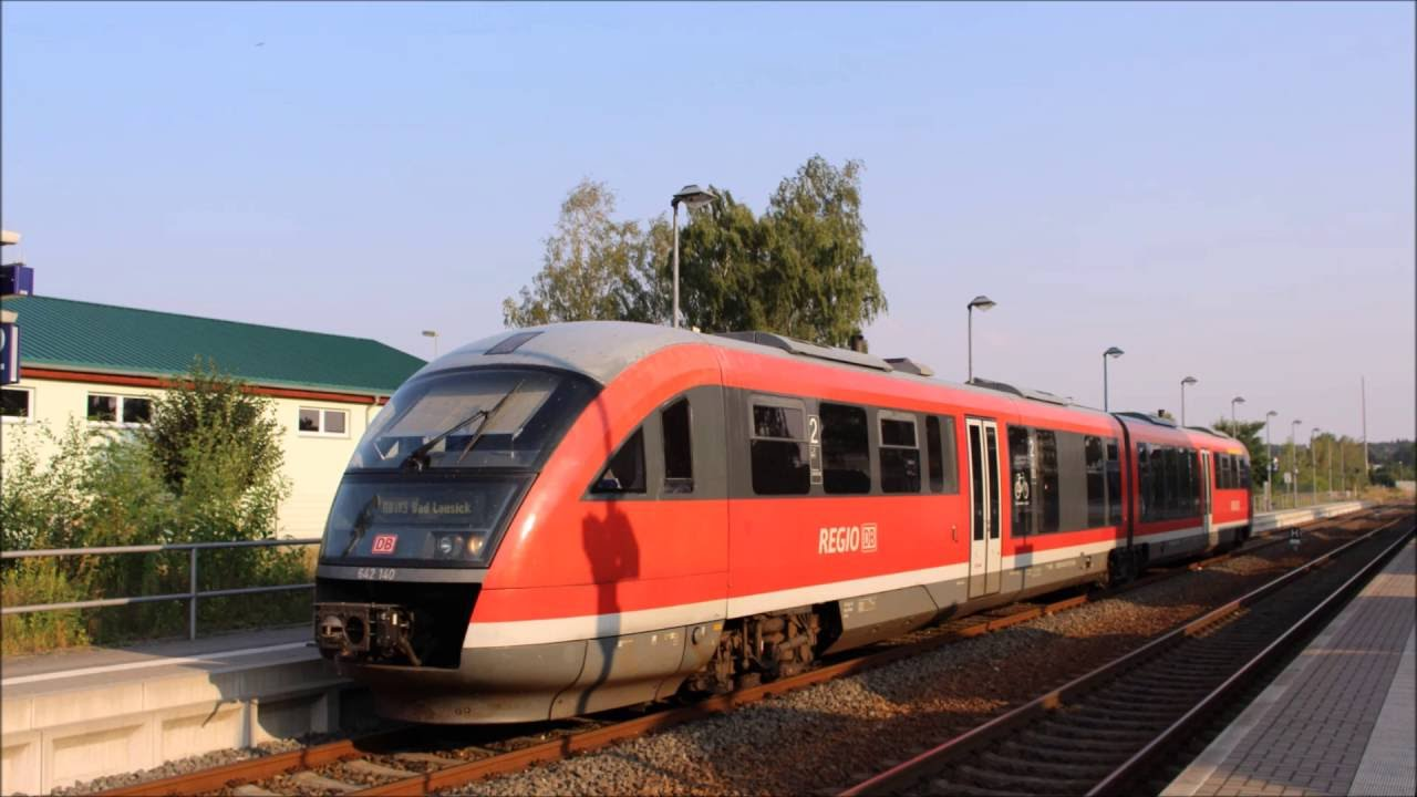 Doku Leipzig