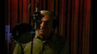 Young & Restless John Abbott Jerry Douglas sings 4 you