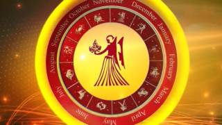 Rasi Palan Today 13-06-2016 | Horoscope