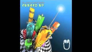 Electrypnose - Lunatic Yowie