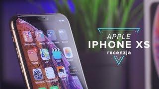 Apple iPhone XS - Recenzja