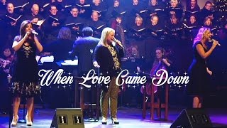 Point Of Grace: When Love Came Down (Live in Wichita, KS)