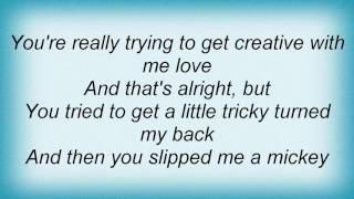 Erykah Badu - Certainly Lyrics