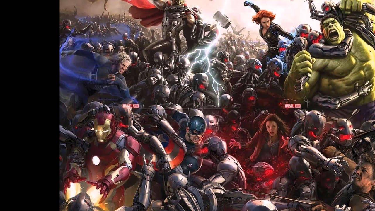 lego marvel superheroes hd wallpaper