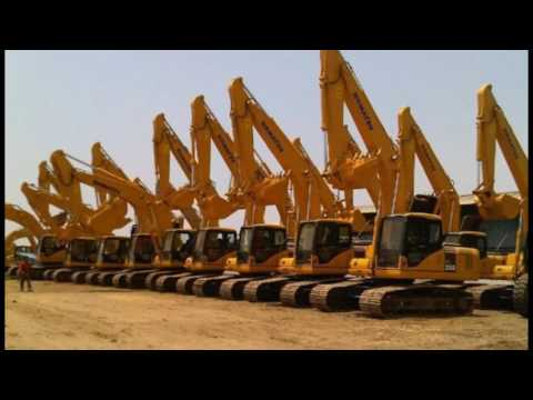 +27787743362 ALL MINING MACHINERY COURSES TRAINING SCHOOL