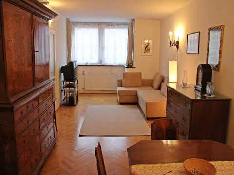 Living Budapest Apartment Semmelweis - Budapest - Hungary