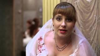 Сбежавшие невесты 3 - Комсомольск - Отзыв участницы - Настя