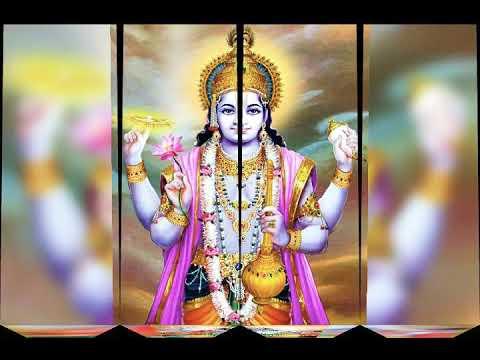 Namo Anjaneyam namo divya kavyam stuthi
