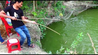 Best Live Fishing Video (Part-10)