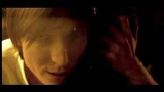 Katatonia - My Twin (from The Great Cold Distance)