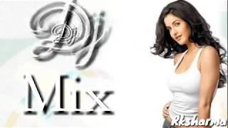 dj song || old hit dj songs hindi || new hindi dj mp3 || hit hindi songs Hd