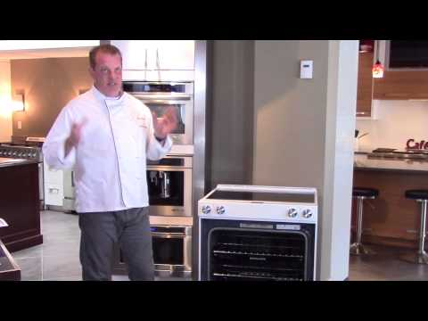 Pictures Of Kitchenaid Stove Reviews