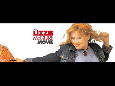 lizzie mcguire movie online free no download