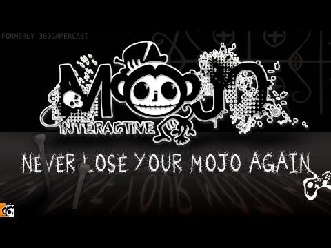 Mojo Radio Episode 425