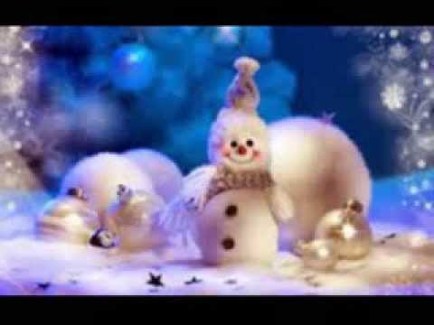 Regali Di Natale Youtube Venditti.Antonello Venditti Regali Di Natale Youtube