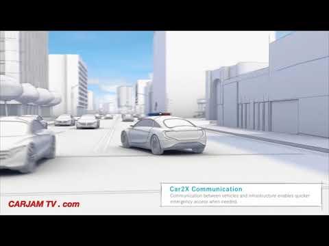 Car2Car Communication