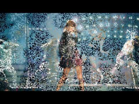 Taylor Swift 1989 World Tour DVD Dowload