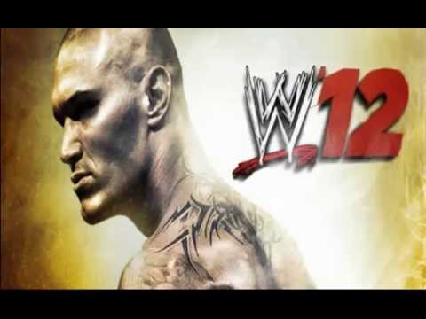 How to download wwe 12 on pc