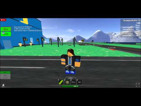 how to get free bc on roblox mobile