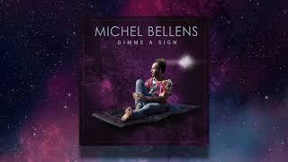 Michel Bellens - Gimme a sign (The Great Awakening 2020 REMIX)