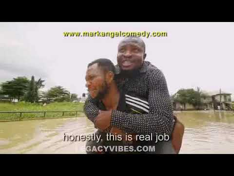 Download YOUTH EMPOWERMENT Mark Angel Comedy Episode 125 new