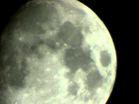 Archiwalne teleskop celestron travel scope barlow