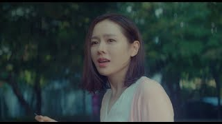 Video Be With You - Trailer (Eng subs) download MP3, 3GP, MP4, WEBM, AVI, FLV April 2018
