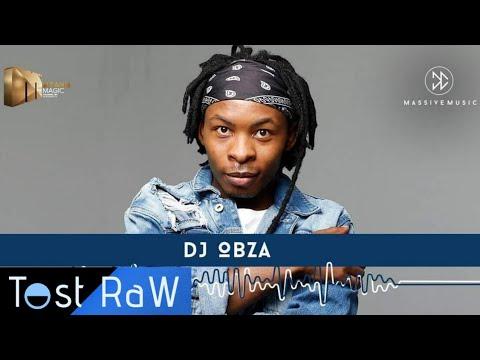 Download Dj Obza & Koki Riba - Uzobuya (feat Muungu Queen)