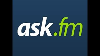 ASK FM GIFT SENDER Free Download 2014 NEW