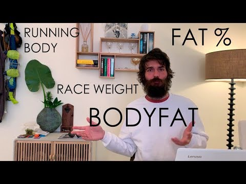 healthy-bodyfat-for-runners-|-weight-and-performance