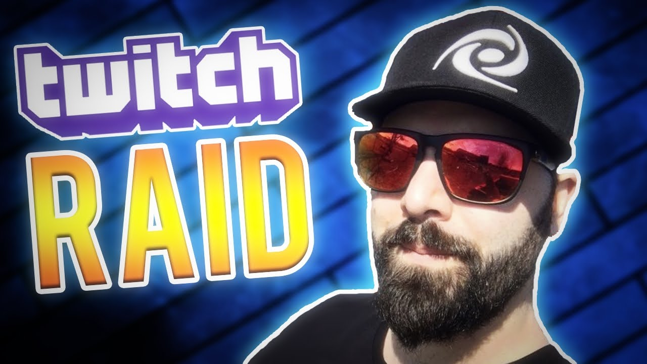how to i make my twitch stream without delay