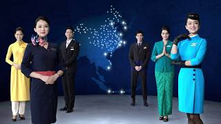 SkyTeam: A seamless way to travel