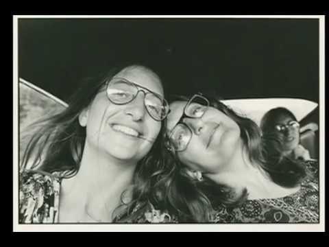 """""""American Masters"""" Annie Leibovitz  Life Through a Lens 2006"""