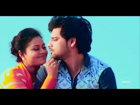 Aaj Bhi Dil E Tohre Naam Se - BHOJPURI HIT SONG | Rakesh Mishra , Tanushree